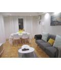Piso residencia Todo Incluido Pamplona