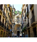 Visita Basque Culinary Center