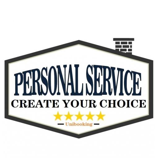 Combinado: Personaliza tus servicios