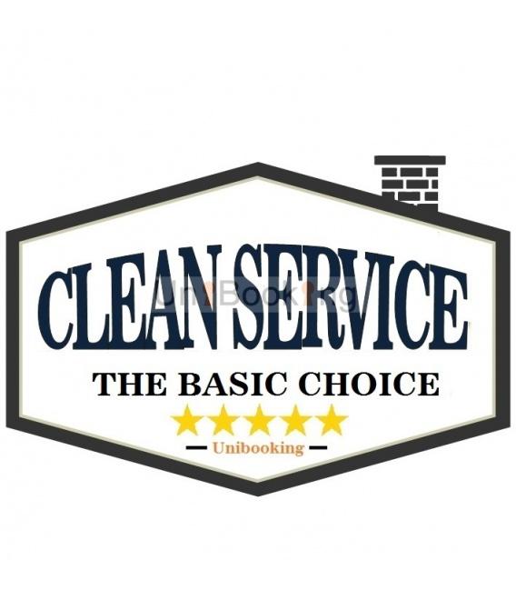 Combinado: Limpieza y Lavandería