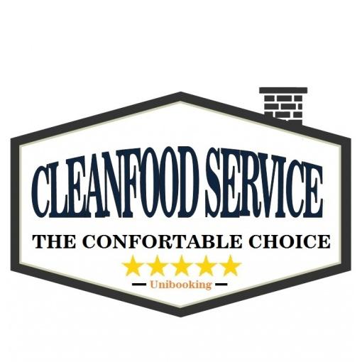 Combinado: Limpieza, lavandería y comida