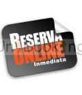 Reserva alojamiento Todo Incluido Pamplona