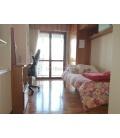 Pamplona - Extraordinario piso en Yamaguchi