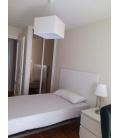 Pamplona - Piso blanco y luminoso