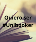 ¡I want to be Unibooker 2020 - 2021!