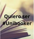 ¡Quiero ser Unibooker Full Service 2021 - 2022!