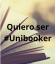¡Quiero ser Unibooker 2020 - 2021!