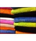 Combinado: Limpieza, lavandería y compra