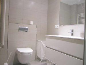 PFH2-Baño13