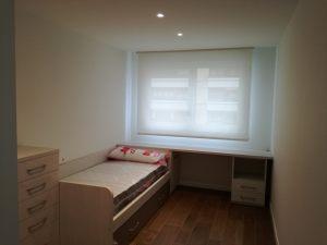 Habitación 12