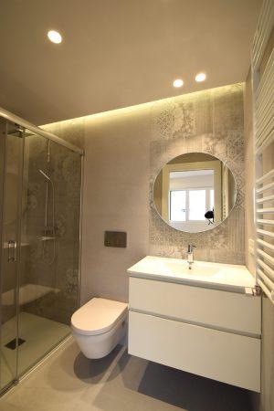 Reforma-de-piso-Baño-Dormitorio-principal-Buenaventura-002