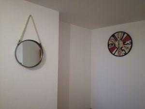 PPP-Espejo-reloj