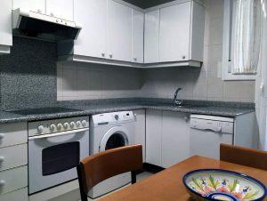 SJB18-Cocina