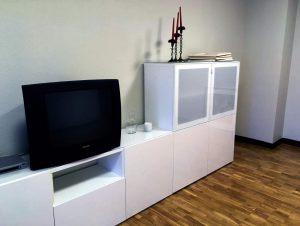 SJB18-Salón
