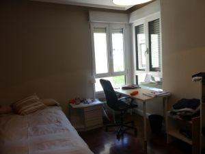 Habitación2-1