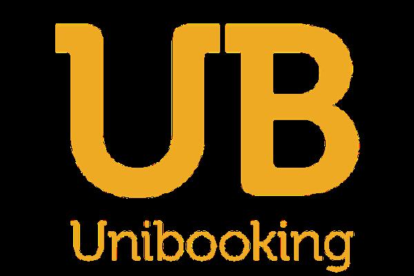 unibooking