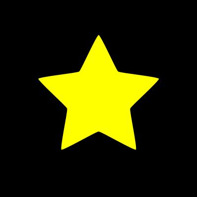 Estrella_de_Keron